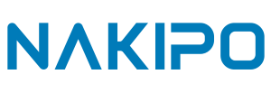 Nakipo